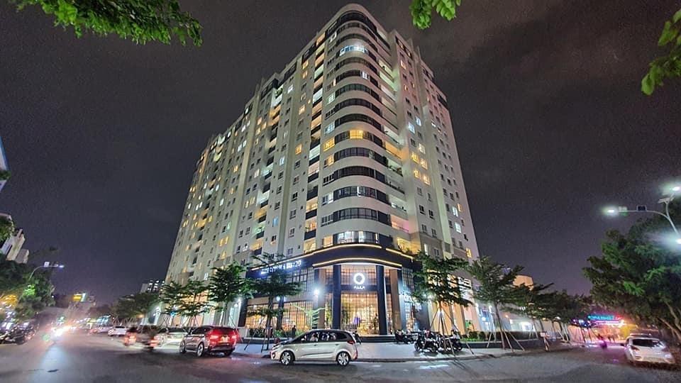 Vị trí là tiêu chí hàng đầu của nhiều người mua nhà tại Việt Nam.